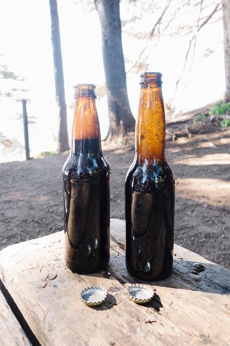 Beer'dFest